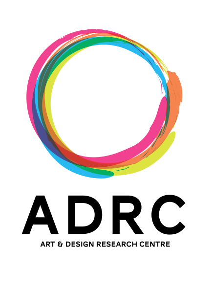 Art and Design Research Centre