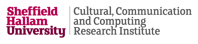 Cultural Communication and Computing Research Institute